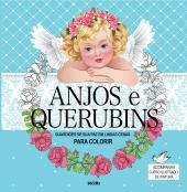 ANJOS E QUERUBINS