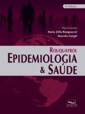 ROUQUAYROL EPIDEMIOLOGIA & SAÚDE