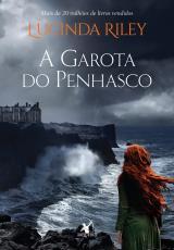 A GAROTA DO PENHASCO