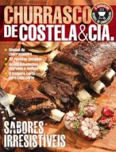 CHURRASCO DE COSTELA & CIA