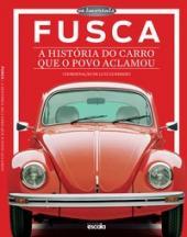 FUSCA