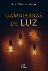 GAMBIARRAS DE LUZ