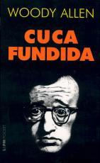 CUCA FUNDIDA - Vol. 133
