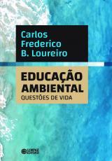 EDUCAÇÃO AMBIENTAL: