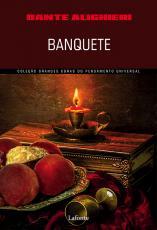 BANQUETE (DANTE ALIGHIERI)