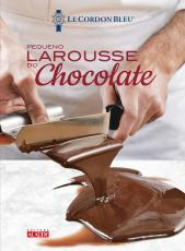 LAROUSSE DO CHOCOLATE - LE PETIT