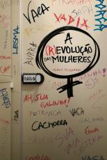 A (R)EVOLUÇÃO DAS MULHERES