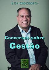 CONVERSAS SOBRE GESTÃO