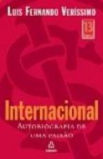 INTERNACIONAL - AUTOBIOGRAFIA DE UMA PAIXAO - 1