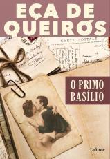 O PRIMO BASÍLIO (EÇA DE QUEIROS)