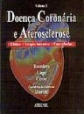 SERIE DOENCA CORONARIA E ATEROSCLEROSE - 1