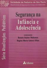 SEGURANCA NA INFANCIA E ADOLESCENCIA - 1