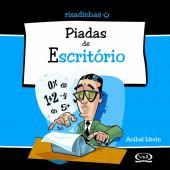 PIADAS DE ESCRITÓRIO