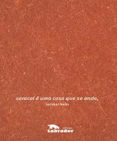 CARACOL E UMA CASA QUE SE ANDA