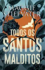 TODOS OS SANTOS MALDITOS