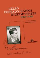 DIÁRIOS INTERMITENTES