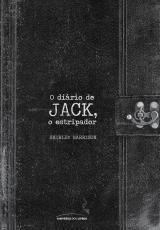 O DIÁRIO DE JACK, O ESTRIPADOR