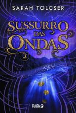 SUSSURRO DAS ONDAS - Vol. 2