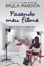 FAZENDO MEU FILME 4 - FANI EM BUSCA DO FINAL FELIZ - Vol. 4