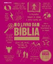LIVRO DA BÍBLIA