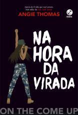 NA HORA DA VIRADA