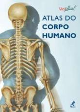 ATLAS DO CORPO HUMANO - 1