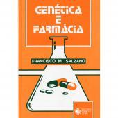 GENÉTICA E FARMÁCIA