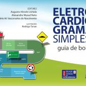 ELETROCARDIOGRAMA SIMPLES