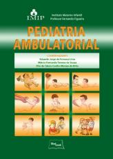 PEDIATRIA AMBULATORIAL