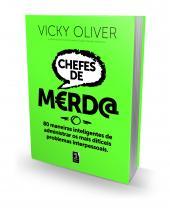 CHEFES DE M?RD@