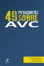 49 PERGUNTAS SOBRE AVC