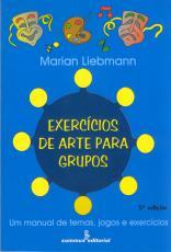 EXERCICIOS DE ARTE PARA GRUPOS