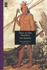 CENAS DA VIDA AMAZÔNICA