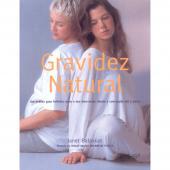 GRAVIDEZ NATURAL
