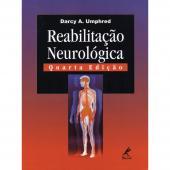 REABILITAÇÃO NEUROLÓGICA