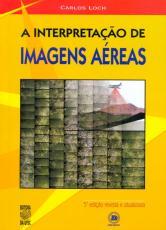 INTERPRETACAO DE IMAGENS AEREAS, A