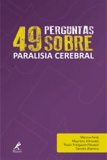 49 PERGUNTAS SOBRE PARALISIA CEREBRAL