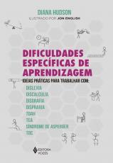 DIFICULDADES ESPECÍFICAS DE APRENDIZAGEM