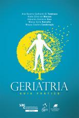 GERIATRIA - GUIA PRÁTICO