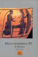 HINO HOMERICO IV - A HERMES