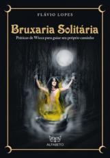 BRUXARIA SOLITARIA