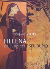 HELENA DE EURÍPIDES E SEU DUPLO