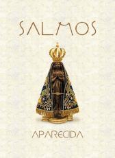 SALMOS APARECIDA