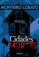 CIDADES MORTAS