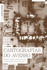 CARTOGRAFIAS DO AVESSO