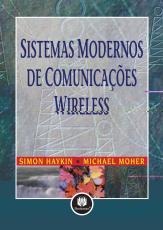 SISTEMAS MODERNOS DE COMUNICACOES WIRELESS