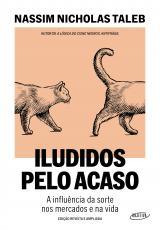 ILUDIDOS PELO ACASO