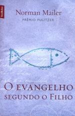EVANGELHO SEGUNDO O FILHO, O