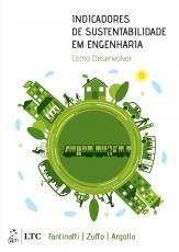 INDICADORES DE SUSTENTABILIDADE EM ENGENHARIA - COMO DESENVOLVER