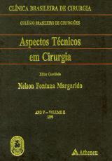 ASPECTOS TÉCNICOS EM CIRURGIA